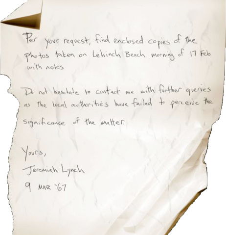File:LehinchBeachLetter.png