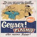Plasmids Geyser.jpg