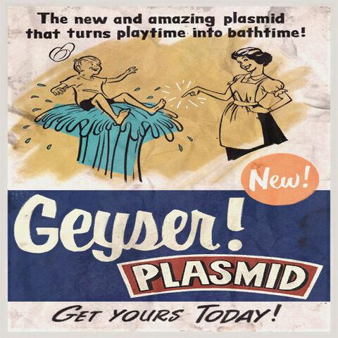 File:Plasmids Geyser.jpg