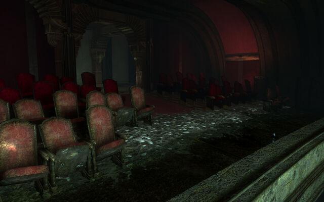 File:Definite line theater.jpg