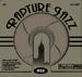Record Album Cover Rapture Jazz BSI BaS