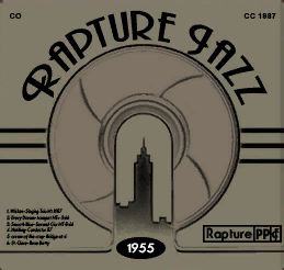 File:Record Album Cover Rapture Jazz BSI BaS.png