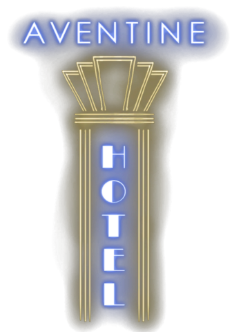File:Aventine Hotel Sign.png