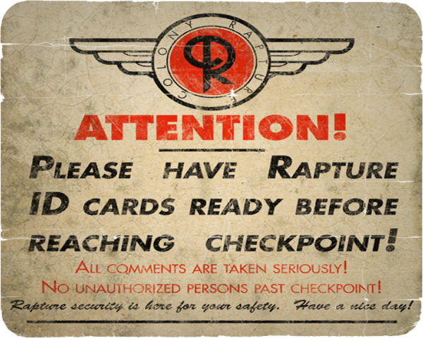 File:Checkpoint.png