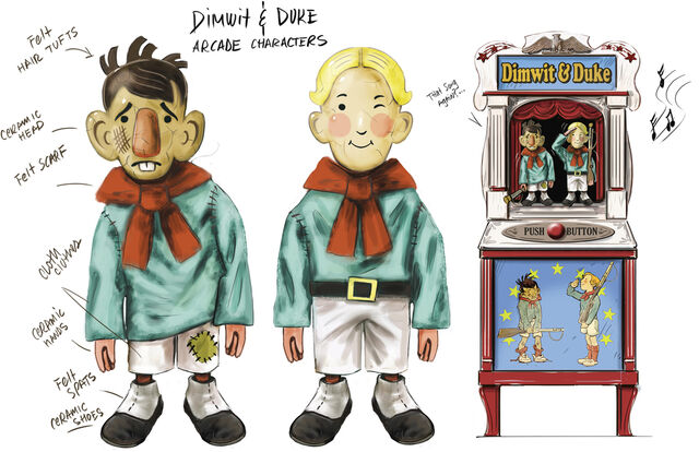File:!dimwit duke dolls.jpg