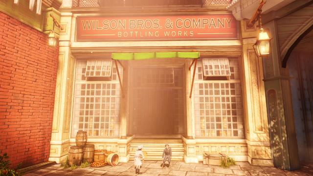 File:BI Wilson Bros & Company Bottling NewEdenSquare1.png