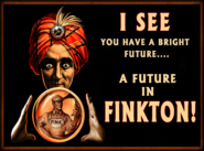 BSI - FinkPosterBrightFutureWide