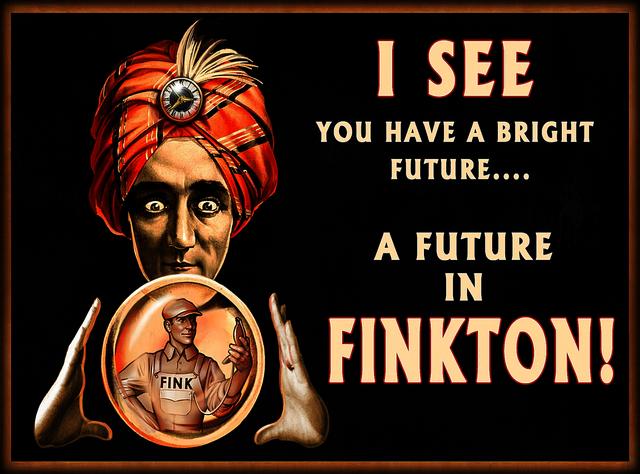 File:BSI - FinkPosterBrightFutureWide.png