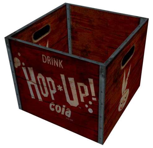 File:Hop-Up Soda Box render.png