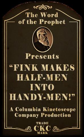 File:Kinetoscope Fink Makes Half-Men into Handy-Men.png