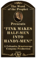 Kinetoscope Fink Makes Half-Men into Handy-Men.png