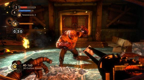 File:Bioshock2-brute.jpg