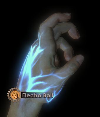 Файл:Electro Bolt.png