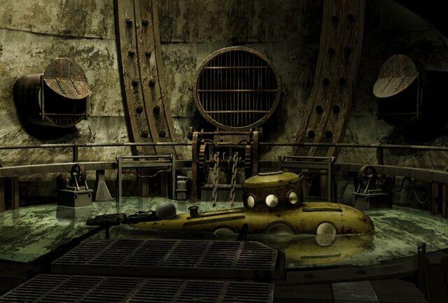 File:BioshockMoviesSub.jpg