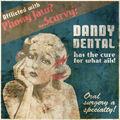 Dandy Dental.jpg