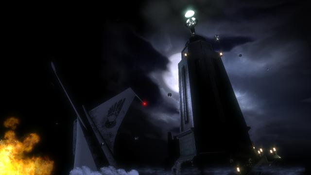 File:B1 Lighthouse Scene.png