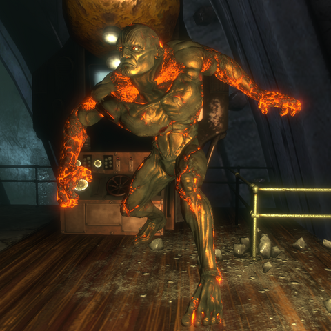 File:Fontaine First Form.png