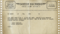 Carmady telegram.png