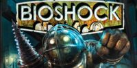 BioShock Signature Series Guide