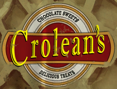 File:Crolean's Ice Cream Logo.png