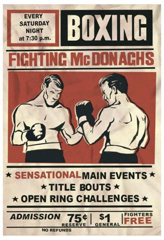 File:BoxingPosterB colo.png