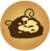 Pocket Lint Icon
