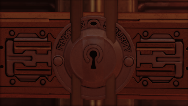 File:BI Fink Security Lock.png