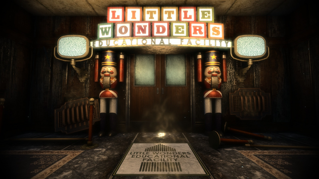 File:Little wonders.png