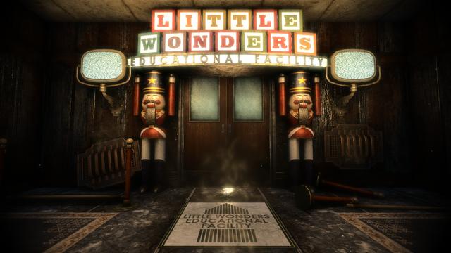 Dosya:Little wonders.png