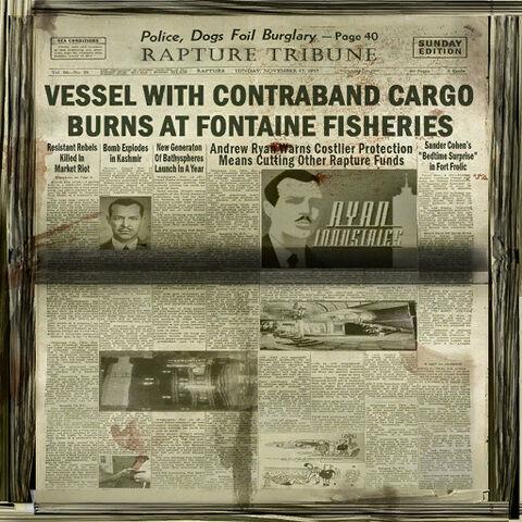 File:Newspaper 3.jpg
