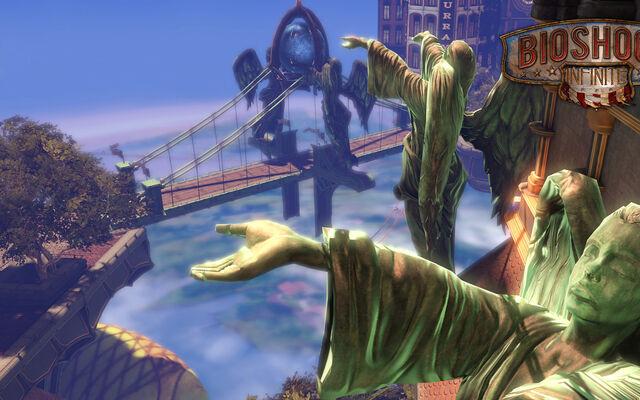 File:Bioshock-infinite-angels.jpg