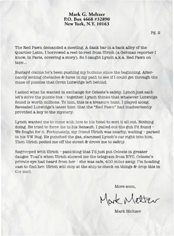 File:Letter to phil 2.png