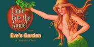 Eves Garden 1