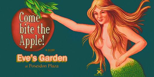 File:Eves Garden 1.jpg