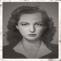 Brigid Tenenbaum Portrait.png