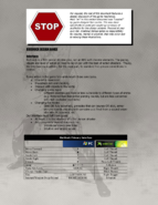Original Bioshock Pitch Pg9