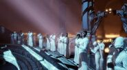 Cult-robes-bioshock-infinite