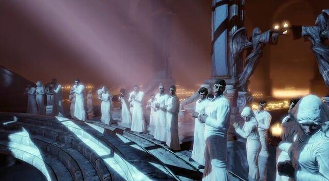File:Cult-robes-bioshock-infinite.jpg