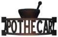 Apothecary Logo.png