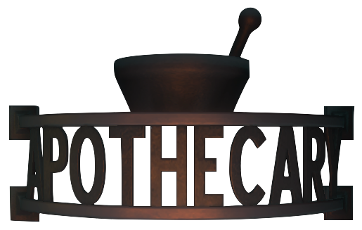 File:Apothecary Logo.png