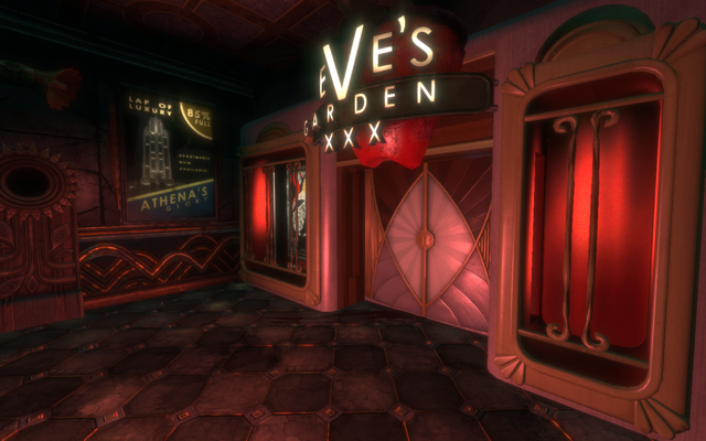 File:Eve's Garden Entrance R.png