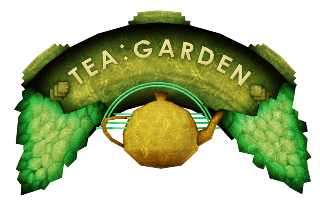 File:Tea Garden Logo.png