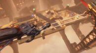 BioShock-Infinite-Launch-Trailer 8