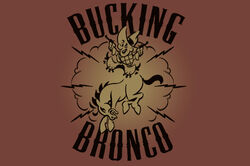 Bucking-bronco-ad-2