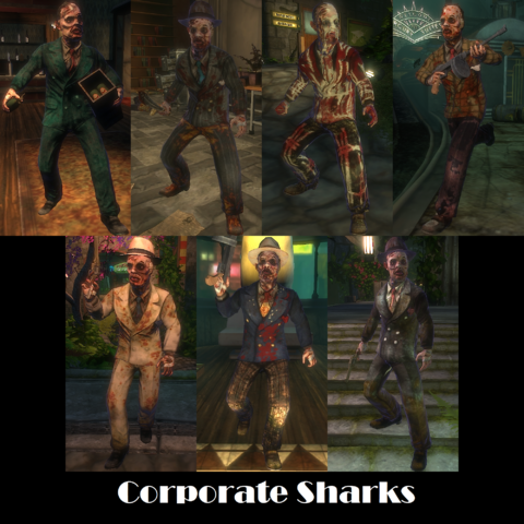 File:Corporate Sharks.png