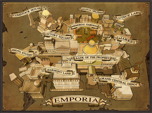 File:Emporia Map.png