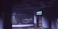 This Atlas Guy