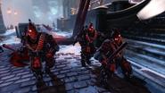 BioShockInfinite 2015-09-05 14-13-32-153