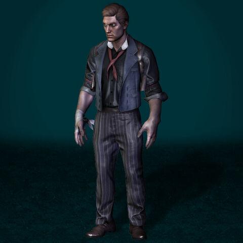 File:Bioshock infinite booker dewitt by armachamcorp-d643yt5.jpg
