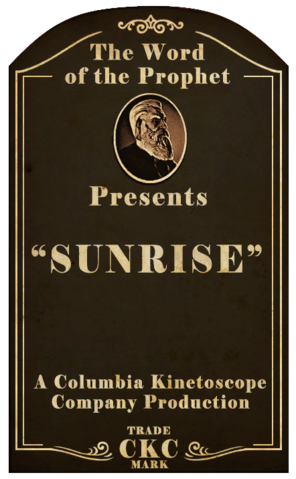 File:Kinetoscope Sunrise.png